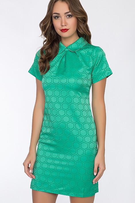 Платье за 1173 руб.
