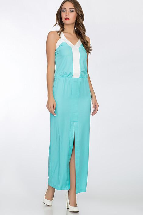 Платье за 4272 руб.
