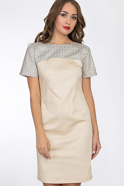 Платье за 4565 руб.