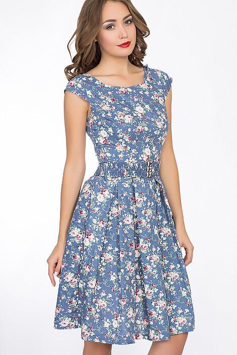 Платье за 1722 руб.