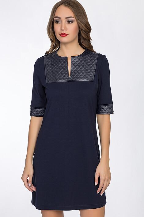 Платье за 3101 руб.