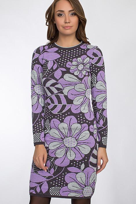 Платье за 2826 руб.