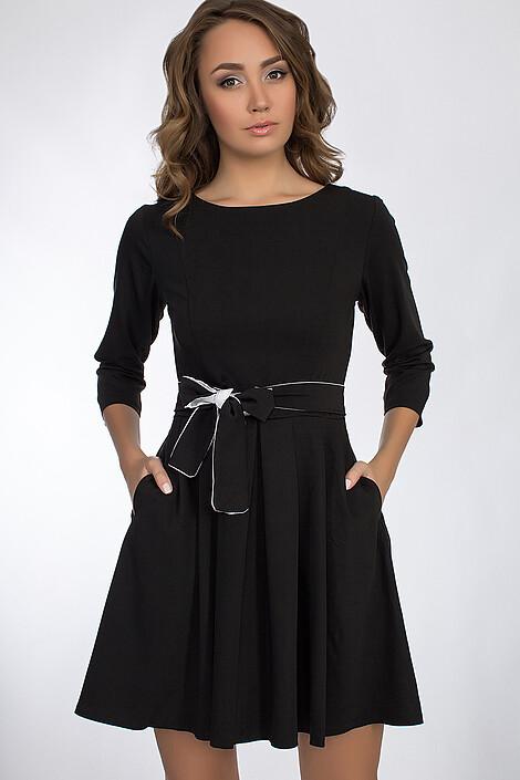 Платье за 1721 руб.