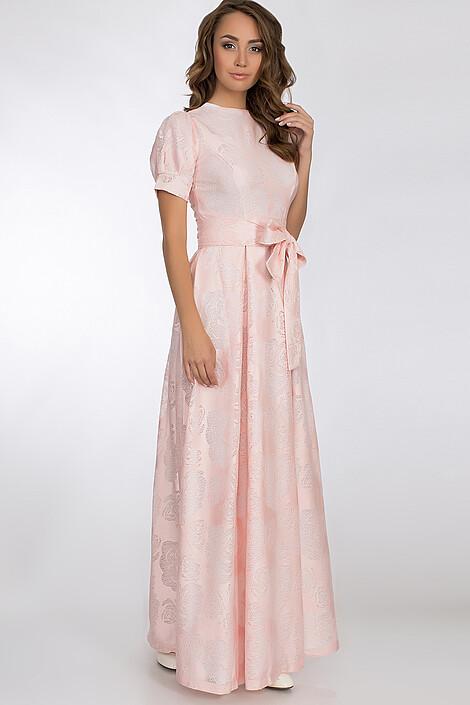 Платье за 9450 руб.