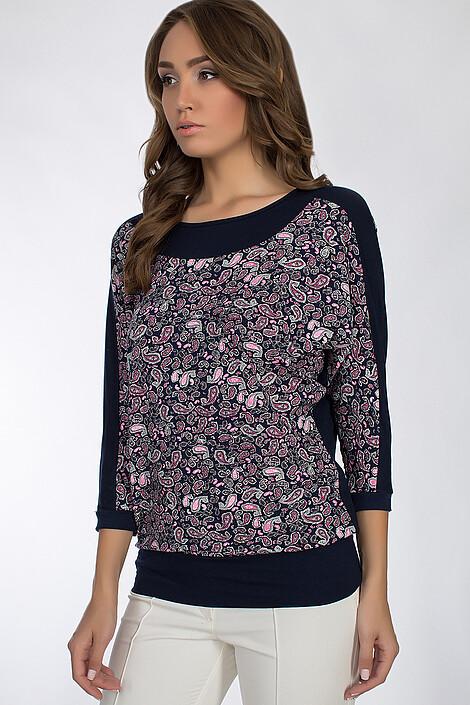 Блуза за 1180 руб.