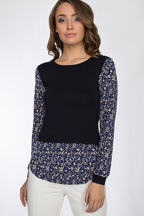 Блуза за 882 руб.