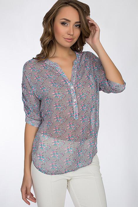 Блуза за 1248 руб.