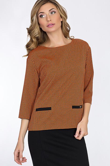 Блуза за 4942 руб.