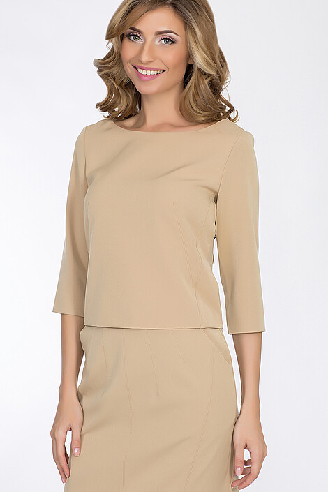 Блуза за 3850 руб.