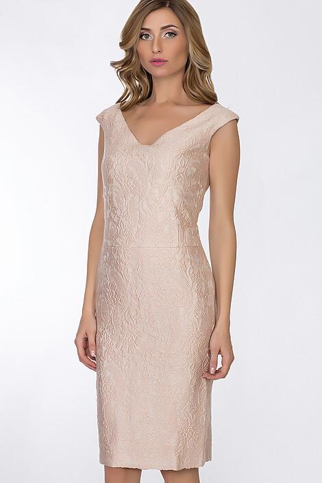Платье за 7810 руб.