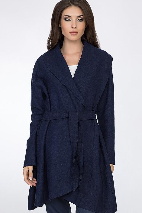 Пальто за 8400 руб.