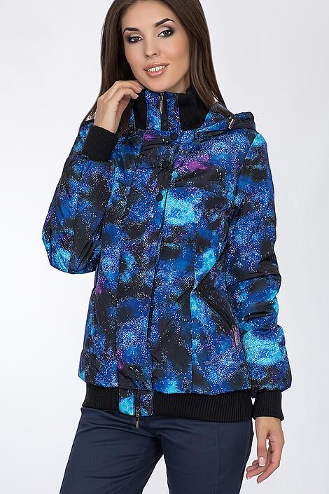 Куртка за 5200 руб.