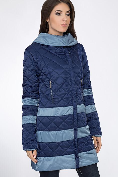 Куртка за 5444 руб.