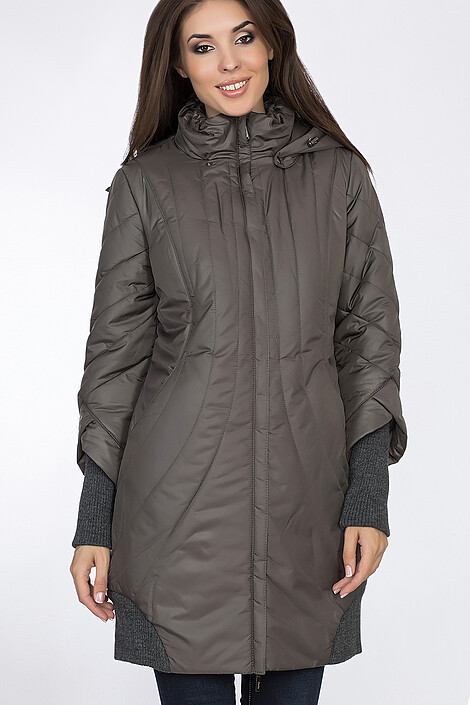 Пальто за 8611 руб.