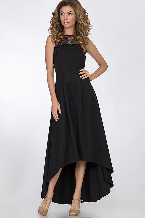 Платье за 5572 руб.