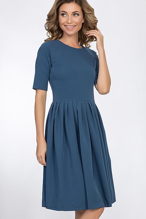 Платье за 3009 руб.