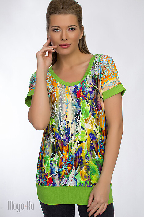 Блуза за 900 руб.