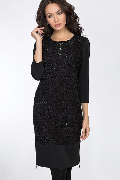 Платье за 3307 руб.