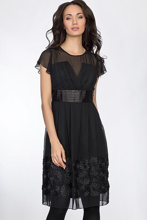 Платье за 2772 руб.