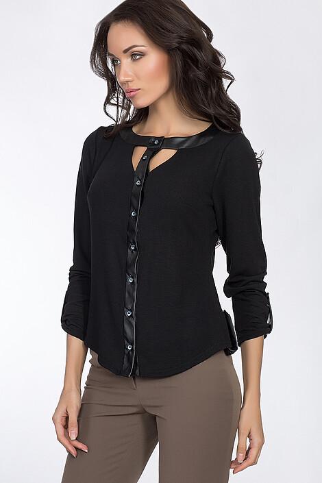 Блуза за 1435 руб.