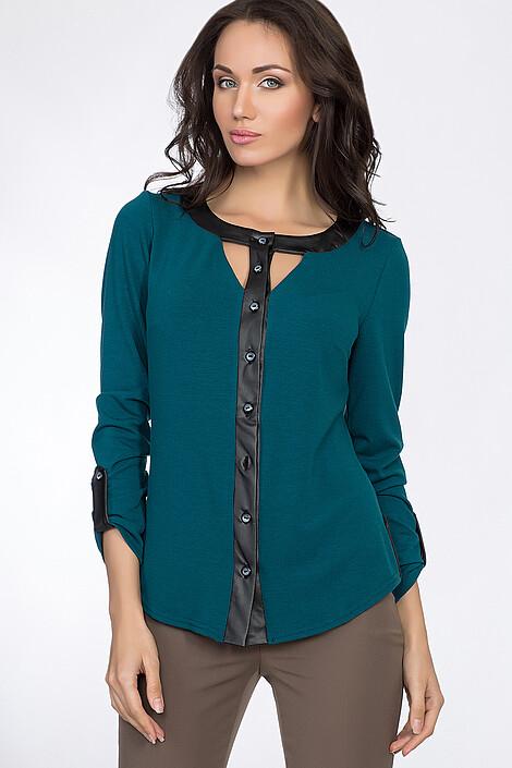 Блуза за 2250 руб.
