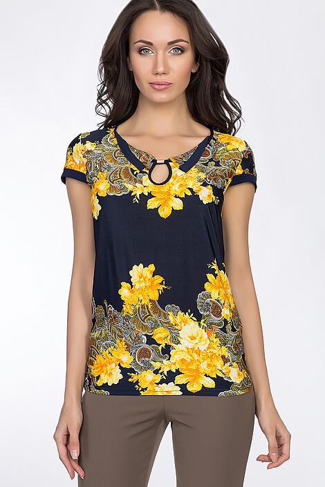 Блуза за 1071 руб.