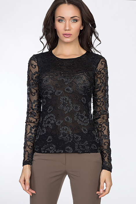 Блуза за 980 руб.