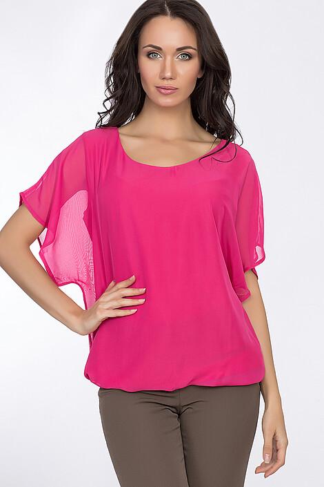 Блуза за 1162 руб.