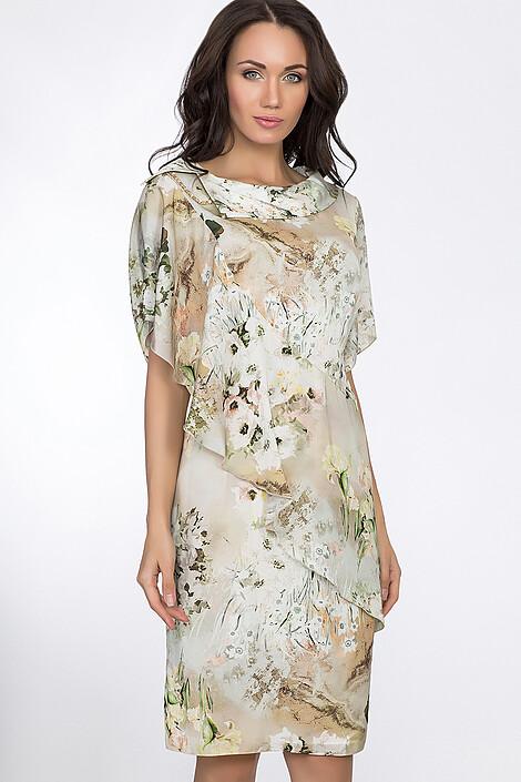 Платье за 5007 руб.