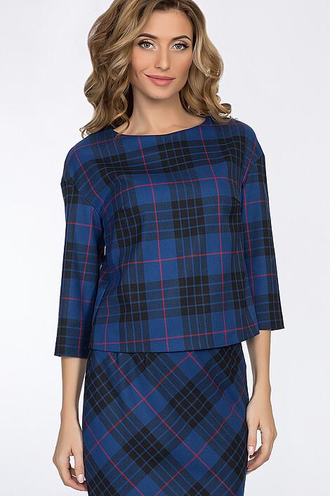 Блуза за 1540 руб.