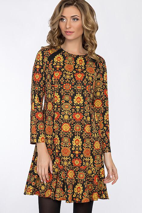 Платье за 1659 руб.