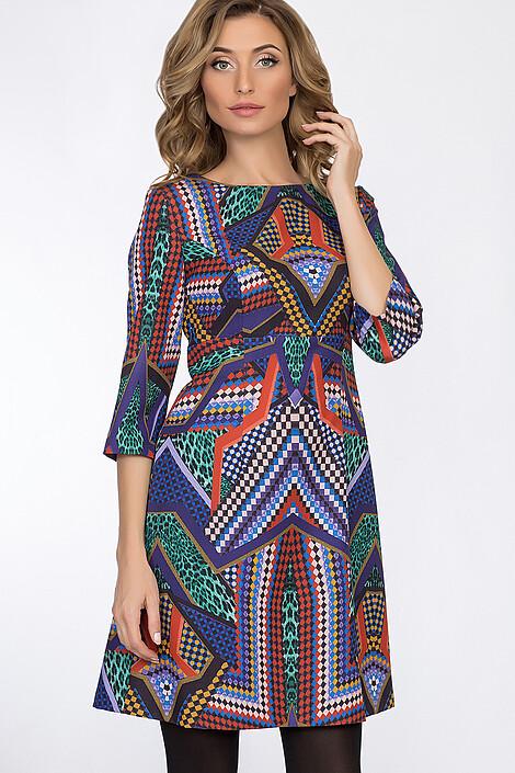 Платье за 1534 руб.