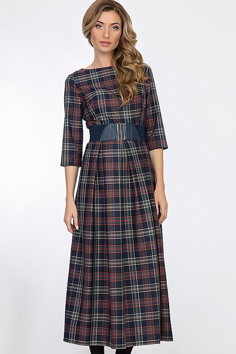 Платье за 2926 руб.