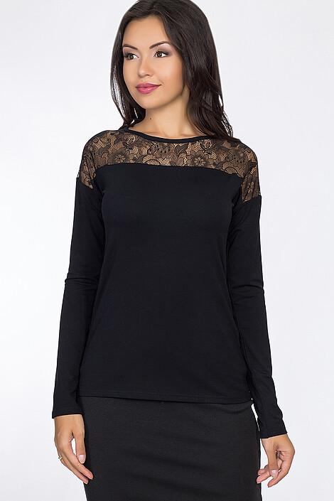 Блуза за 1259 руб.