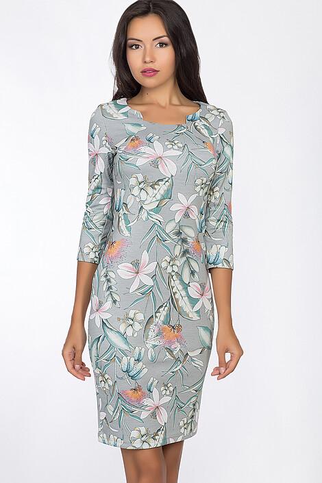 Платье за 2939 руб.