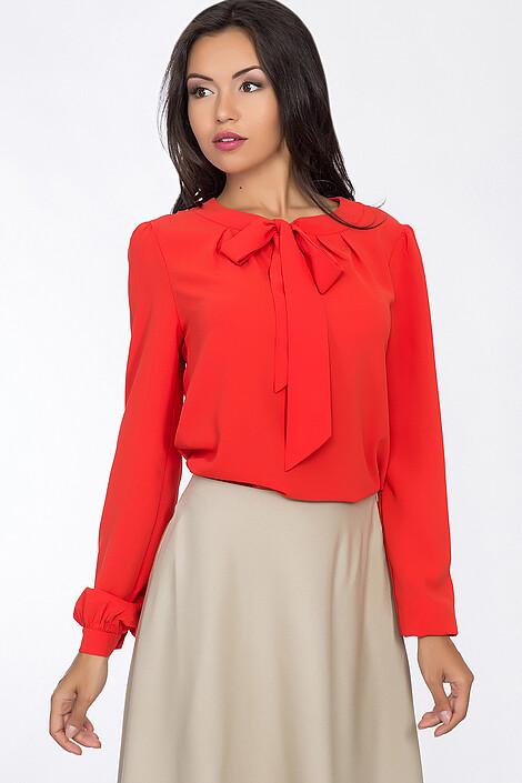 Блуза за 2107 руб.