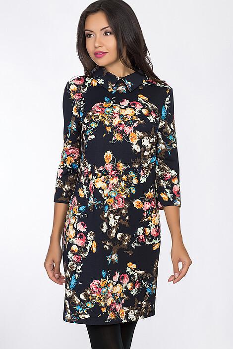 Платье за 2099 руб.