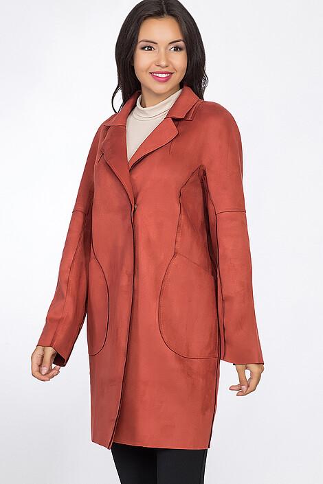 Пальто за 3840 руб.