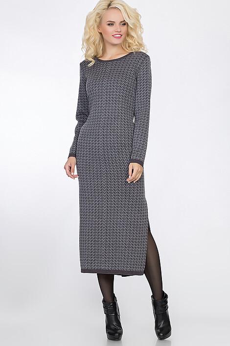 Платье за 3260 руб.