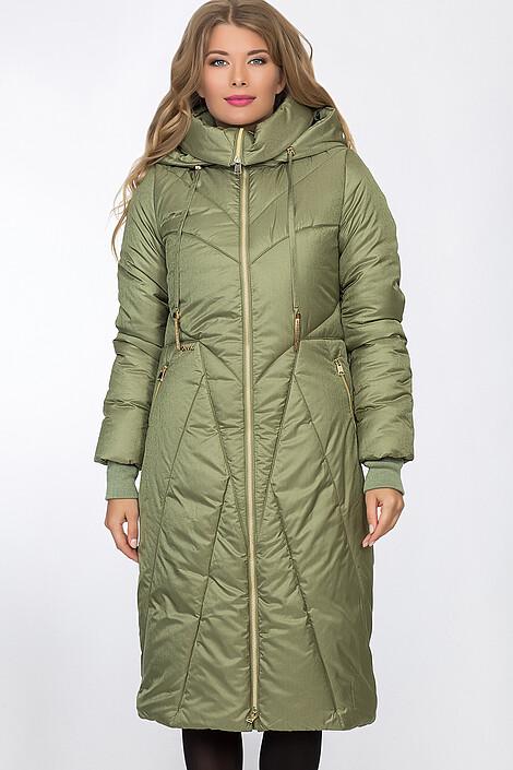 Пальто за 7084 руб.