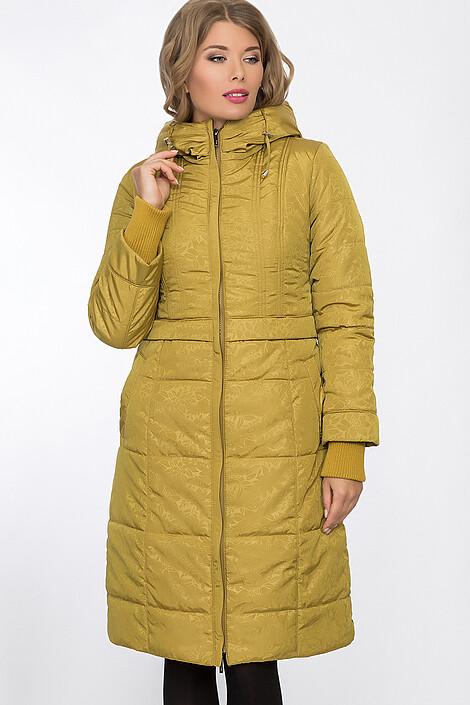Пальто за 6760 руб.
