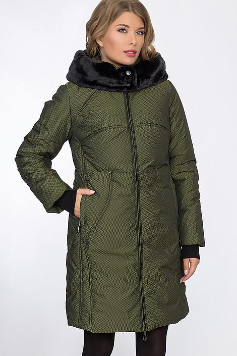 Пальто за 6468 руб.