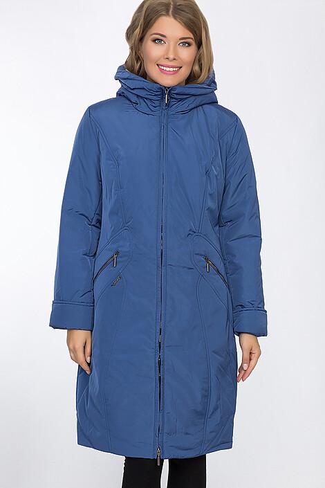 Пальто за 6580 руб.