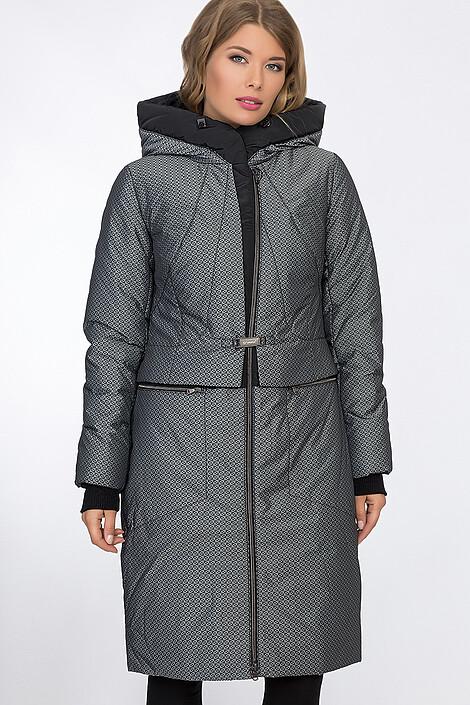 Пальто за 6633 руб.