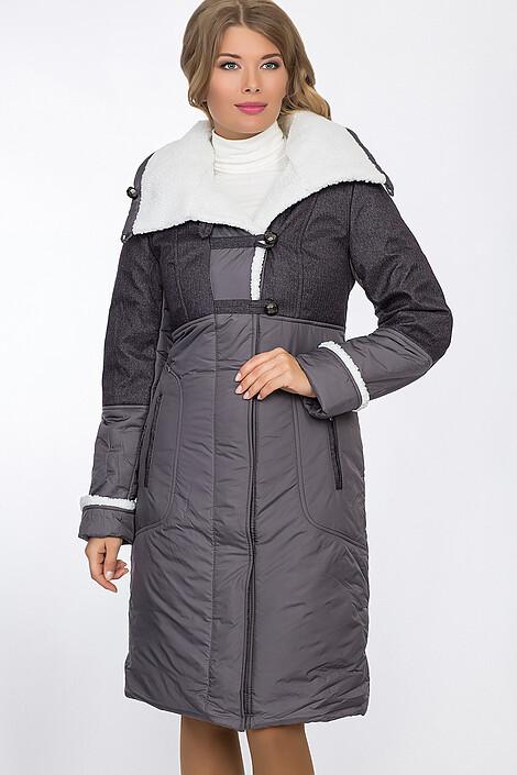 Пальто за 4453 руб.