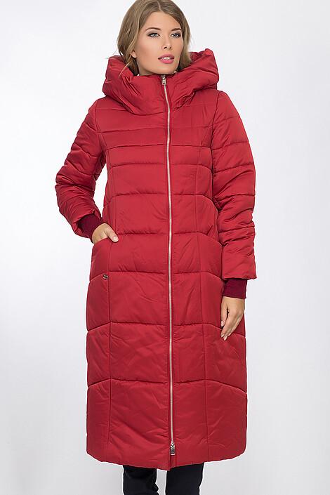 Пальто за 7260 руб.