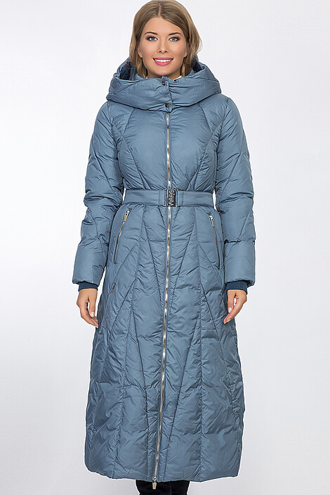 Пальто за 8330 руб.