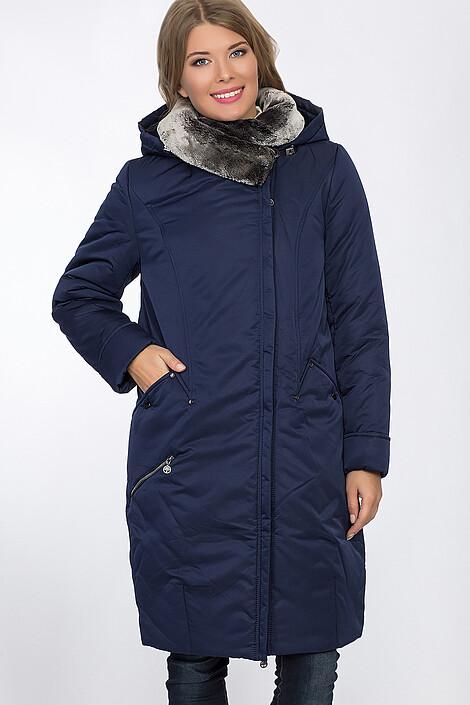 Пальто за 7280 руб.