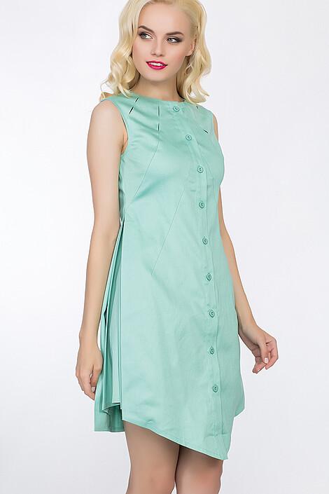 Платье за 3504 руб.