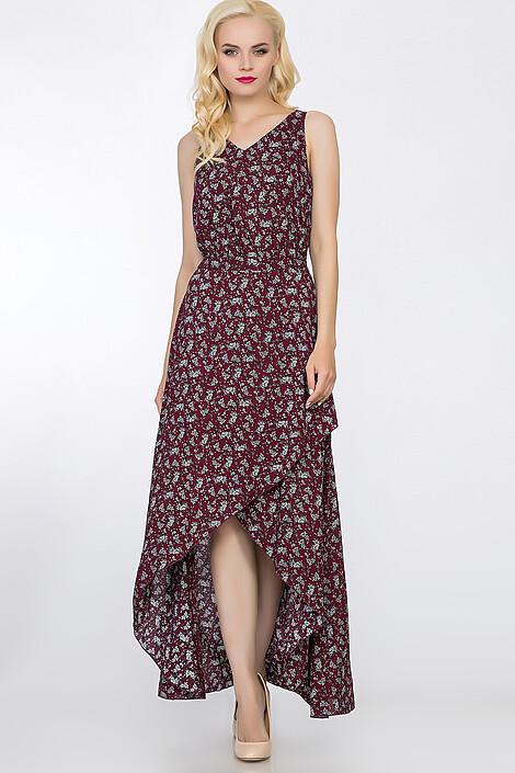 Платье за 3184 руб.